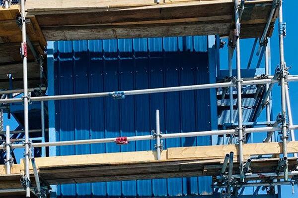 New-Cladding-Around-a-Bulkweigher-Structure-2